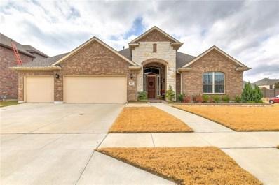 6837 San Antonio Drive, Fort Worth, TX 76131 - MLS#: 13980019