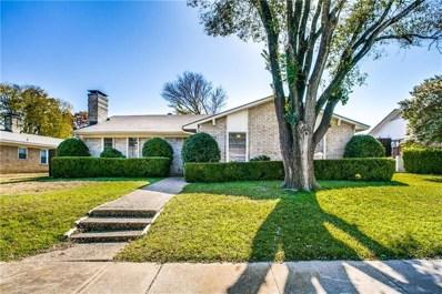 2126 Blossom Lane, Richardson, TX 75081 - MLS#: 13980095