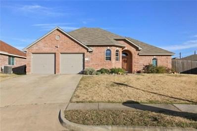 1208 Telese Court, Denton, TX 76209 - #: 13980228