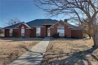 2201 Meadowview Drive, Caddo Mills, TX 75135 - #: 13980232