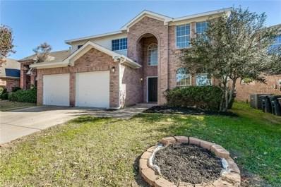 12957 Honey Locust Circle, Fort Worth, TX 76040 - #: 13980287