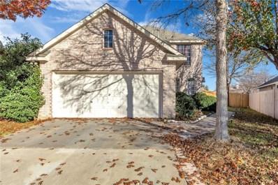 5301 Ficus Drive, Fort Worth, TX 76244 - MLS#: 13980316