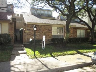 12756 Burninglog Lane, Dallas, TX 75243 - MLS#: 13980425