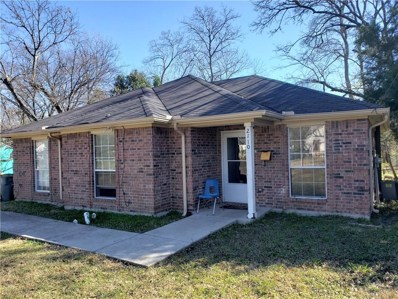 2110 Volga Avenue, Dallas, TX 75216 - MLS#: 13980510
