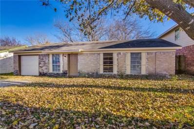365 Perch Road, Rockwall, TX 75032 - MLS#: 13980558