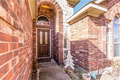 9957 Delamere Drive, Fort Worth, TX 76244 - #: 13980575