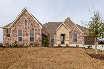 1010 Lazy Brooke Drive, Rockwall, TX 75087 - MLS#: 13980579