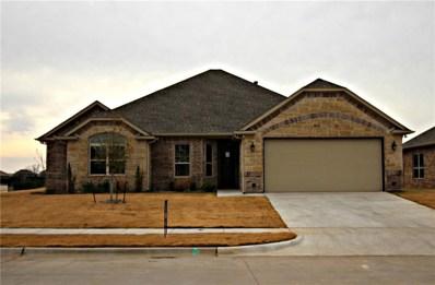 2034 Clive Drive, Granbury, TX 76048 - #: 13980644