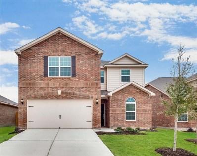 3113 Elam Street, Anna, TX 75409 - MLS#: 13980663