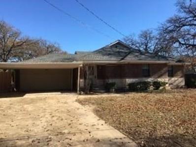 2906 E Stark Road, Seagoville, TX 75159 - MLS#: 13980689