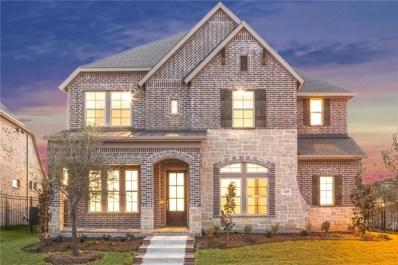 16695 Indiangrass, Frisco, TX 75033 - #: 13980751