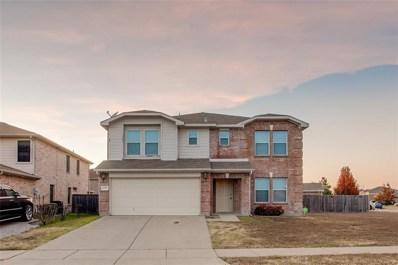 6720 Prairie Fire Drive, Arlington, TX 76002 - MLS#: 13980792