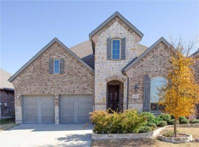 4332 Falcon Lane, Carrollton, TX 75010 - MLS#: 13980849