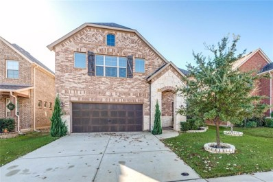 1312 Realoaks Drive, Fort Worth, TX 76131 - #: 13980895