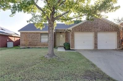 1203 Trenton Lane, Euless, TX 76040 - #: 13980908