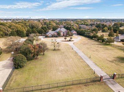 10805 Old Mill Road, Greenville, TX 75402 - #: 13980913