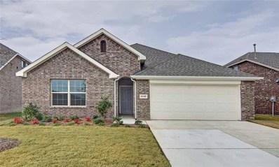 8440 High Garden Street, Fort Worth, TX 76123 - MLS#: 13980989