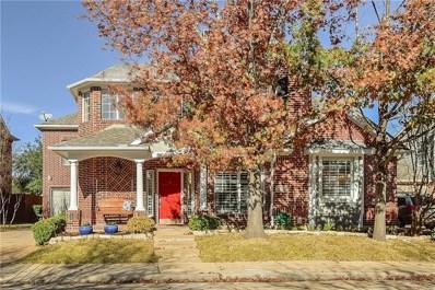 431 Richmond Street, Irving, TX 75063 - MLS#: 13980994