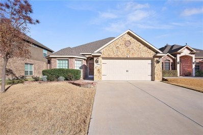 1309 Ocotillo Lane, Fort Worth, TX 76177 - MLS#: 13981002