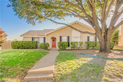 400 Middle Cove Drive, Plano, TX 75023 - MLS#: 13981098