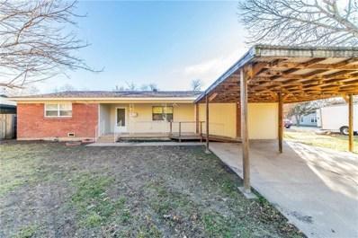 7845 Hood Street, Lakeside, TX 76135 - #: 13981124