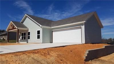 1308 W Chippewa Trail, Granbury, TX 76048 - MLS#: 13981129