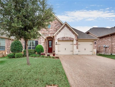 4508 Lakeside Hollow, Fort Worth, TX 76262 - #: 13981186