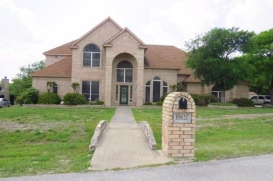 10021 Seville Drive, Fort Worth, TX 76179 - MLS#: 13981196