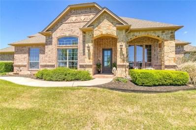 657 Goforth Road, Fort Worth, TX 76126 - MLS#: 13981218