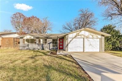 7929 Silverdale Drive, Dallas, TX 75232 - #: 13981242