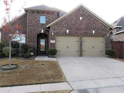 4026 Mustang Avenue, Sachse, TX 75048 - MLS#: 13981338
