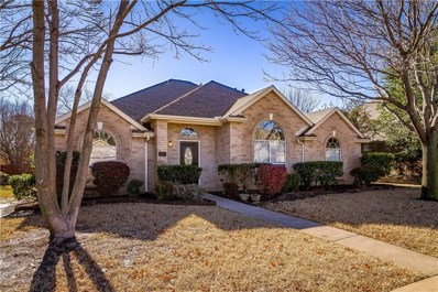 11305 Knoxville Lane, Frisco, TX 75035 - MLS#: 13981361