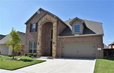 10608 Mill Brg, McKinney, TX 75072 - #: 13981379