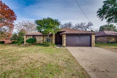 5040 Hollow Ridge Road, Dallas, TX 75227 - MLS#: 13981390