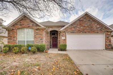 10317 Jaybird Drive, Fort Worth, TX 76244 - MLS#: 13981427