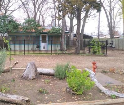6505 Oakwood Lake Court, Granbury, TX 76049 - #: 13981461