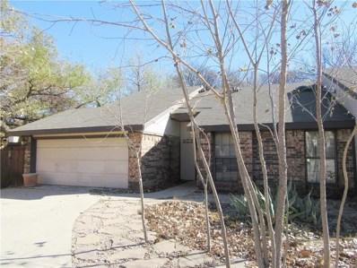 4210 John Court, Flower Mound, TX 75028 - MLS#: 13981486