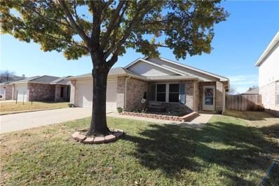5213 Royal Burgess Drive, Fort Worth, TX 76135 - MLS#: 13981530