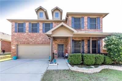 10429 Bradshaw Drive, Fort Worth, TX 76108 - MLS#: 13981536