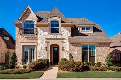 1512 Le Mans Lane, Southlake, TX 76092 - MLS#: 13981577