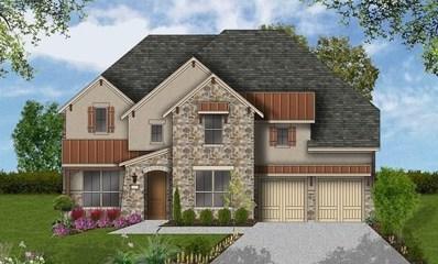 7205 Haven, Irving, TX 75063 - MLS#: 13981633