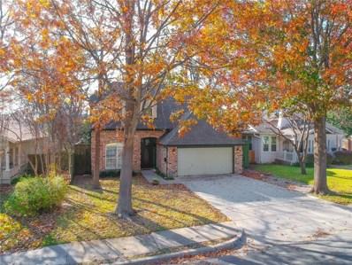 6022 Prospect Avenue, Dallas, TX 75206 - #: 13981665
