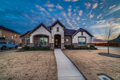 514 Autumn Run, Midlothian, TX 76065 - MLS#: 13981673