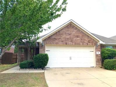 716 Kelley Court, Fort Worth, TX 76120 - MLS#: 13981711