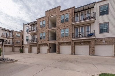 1020 Texas Street UNIT 3304, Fort Worth, TX 76102 - MLS#: 13981828
