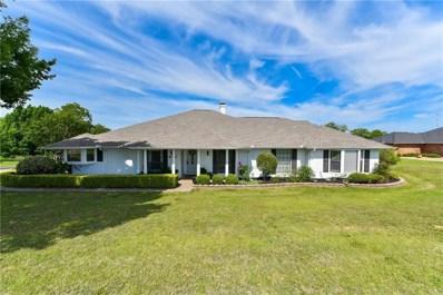 2841 Oak Tree Lane, Midlothian, TX 76065 - #: 13981904