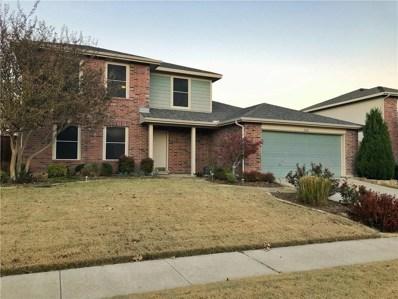 2508 Sierra Drive, McKinney, TX 75071 - MLS#: 13981911