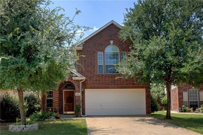 5332 Lily Drive, Fort Worth, TX 76244 - #: 13981956