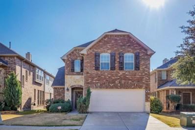 10613 Bolivar Drive, McKinney, TX 75072 - MLS#: 13981966