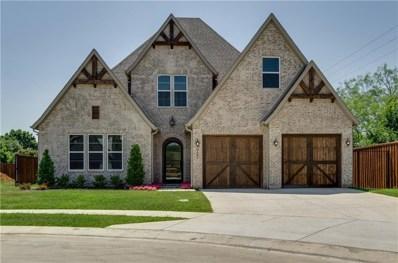 902 Vintners Court, Grapevine, TX 76051 - MLS#: 13981989